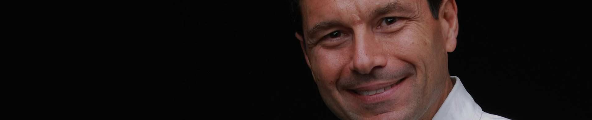 Dott.re Giuseppe Spinelli